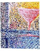 Liflad Artmart Acrylic and Canvas Painting (61 cm x 61 cm)