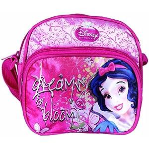 Disney Y279457 Princess Sling Bag