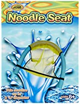 Water Sports ItzaNoodle Deluxe Water Floatation Noodle Seat