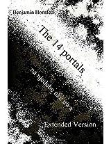 The 14 Portals Na Njedebe Nke Uwa: Extended Version