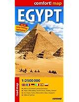 Egypt: EXP.087