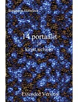14 Portaalit Ja Kirjat Sielujen: Extended Version