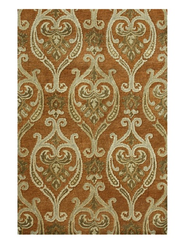 Loloi Rugs Fulton Collection Rug (Spice)