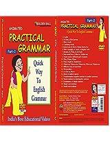 ANIMATED PRACTICAL GRAMMAR PART-2