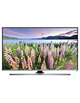 Samsung 50J5500 50 Inch Full HD LED Smart Television Series 5 Imported-2 years Jumbo warranty (3rd Party)