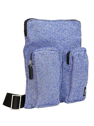 Nava Design Bolso Tisbe (Azulón)
