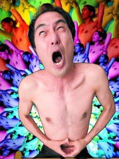 芸能界「絶対こうなる!」」10大予測 vol.04