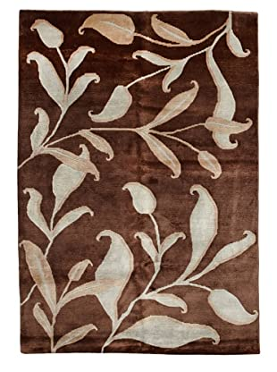 Meva Phuket Rug (Brown)