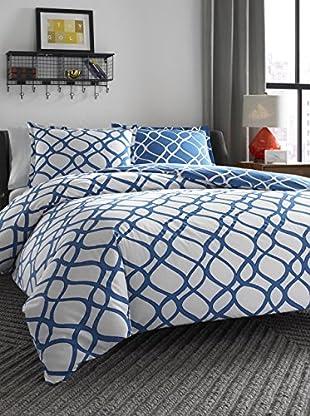 Revman Duvet Sets Quilts Amp Comforter Sets Stylish Daily