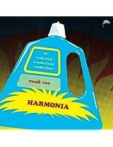 Musik Von Harmonia: Limited