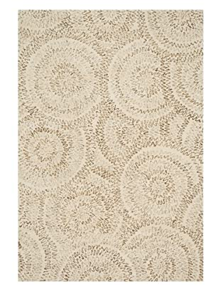 Best Of Tufted Rugs Dlh Designer Looking Home