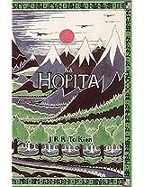Ka Hopita: A I 'Ole, I Laila a Ho'i Hou Mai
