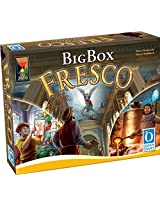 Fresco Big Box Game