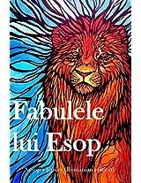Fabulele Lui Esop / Aesop's Fables