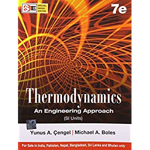 Thermodynamics (SI Units) (Old Edition)