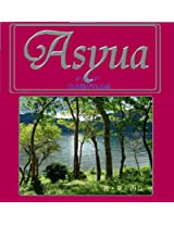 asyua: soul is taken over