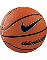 Nike Dominate Basketball (Orange)
