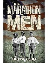 The Marathon Men