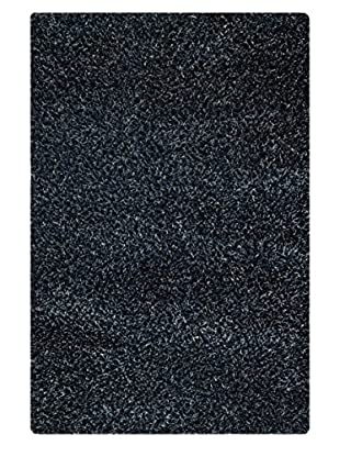MAT The Basics Cosmo Rug (Blue)