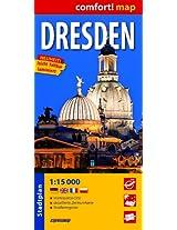 Dresden 2014: EXP.C445D