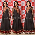 Indian Designer bollywood replica Salwar Kameez