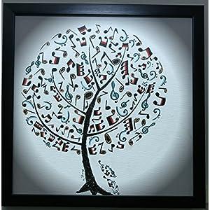 Artiliciously Your'S Tree Of Harmony