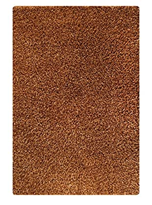 MAT The Basics Cosmo Rug (Gold)