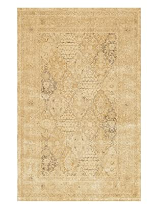 Loloi Rugs Nyla Rug (Light Gold)