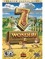 7 Wonders 2 jc (PC)