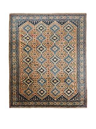 CarpeTrade Teppich Persian Yalame