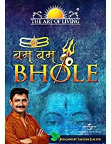 The Art of Living - Bam Bam Bhole
