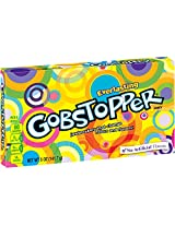 Throwback Everlasting Gobstoppers Candy, 141.7g