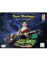 Veena Maadhurya