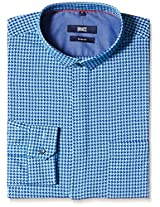 Basics Men's Formal Shirt