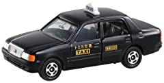 """「新婚さん」に「インカチ」って何? タクシー業界の""""隠語""""まとめ"""