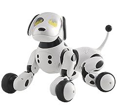 犬&猫からイモムシまで!? リアルに動く最新ロボット型ペットに注目