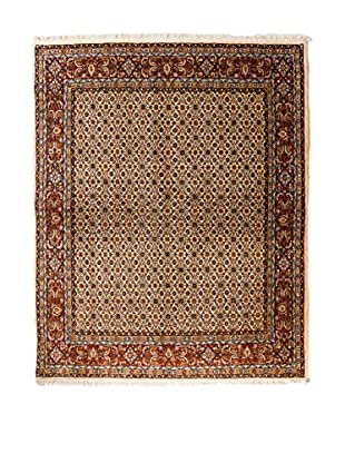 RugSense Alfombra Persian Mud Marrón/Multicolor