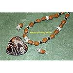 Unique Dazzling Beads (#06150018)