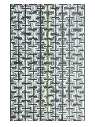 Shine by S.H.O. Modern Line (Cool Grey/Kelley Green)