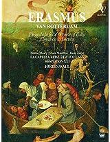 Erasmus von Rotterdam: In Praise of Folly