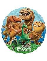Disney Pixar The Good Dinosaur Balloon (1 Piece)