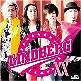 LINDBERG「LINDBERG XX」