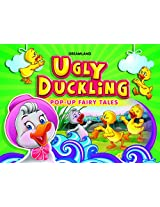 Ugly Duckling (Pop-Up Fairy Tales)