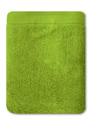 Manterol Toalla Set 3 (Verde Pistacho)