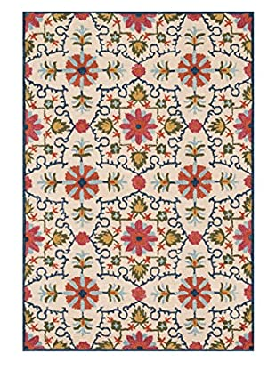 Loloi Rugs Mayfield Rug