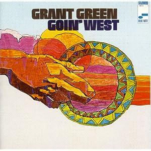 Goin' West