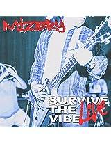 Mizery | Survive The Vibe Live | CS