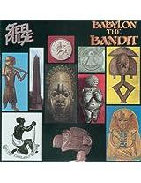 Babylon Bandit