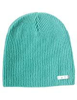 Neff Daily Beanie - Kids' Teal, One Size