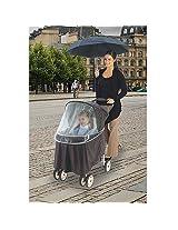 Summer Infant - Stroller Shield, Forever Ring